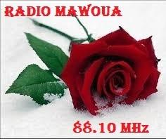 Radio Mawoua
