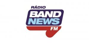 ZYD470 - Radio Band News FM (Rio de Janeiro) 90.3 FM