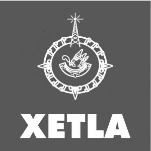 XETLA - La Voz de la Mixteca