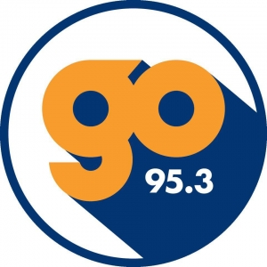 GO 95.3 FM