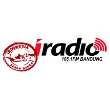 iRadio Bandung