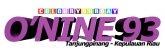 Onine 93 FM