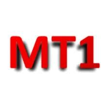 MT1 FM