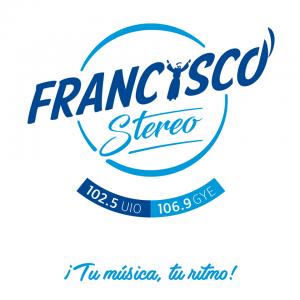 Radio Francisco Stereo - 102.5 FM