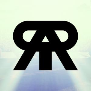 Radio Rock - 94.9 FM
