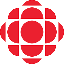 CBTK - CBC Radio One