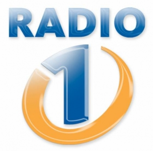 Radio 1 - Koper