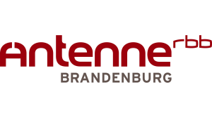 RBB Antenne Brandenburg