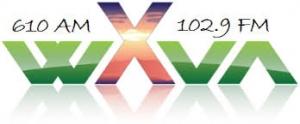 W275BV - WXVA 102.9 FM