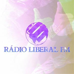 ZYD230 - Radio Liberal - 97.5 FM