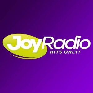 Joy Radio - 104.4 FM
