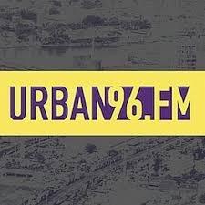 URBAN FM - 96.5 FM