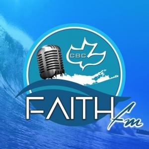 Faith FM- 90.7 FM