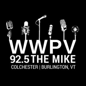 WWPV- LP- 92.5 FM
