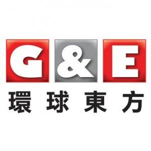 G&E Studio- KADD- 93.5 FM