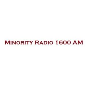 KPNP- Hmong Radio 1600 AM