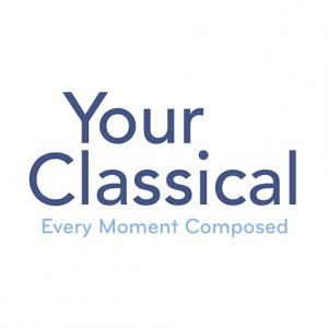 MPR Classical Lullabies