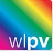 WLPV-LP- 107.9 FM