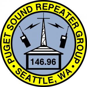 WW7PSR 146.960 MHz PSRG