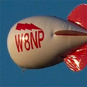 W8NP-147.18 FM