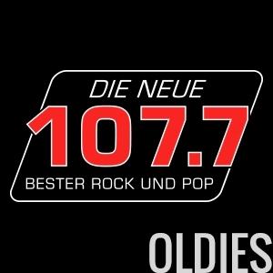 DIE NEUE (Oldies) - 107.7 FM