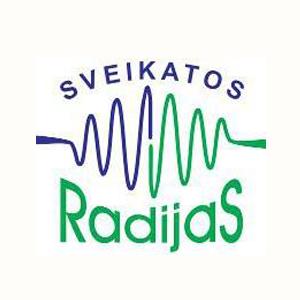 Santariskiu Radijas (Sveikatos Radijas)