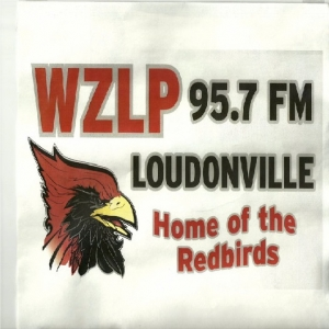 WZLP- 95.7 FM