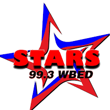 WBED-LP- Stars 993-