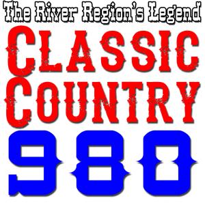 KSGM- Classic Country 980 AM