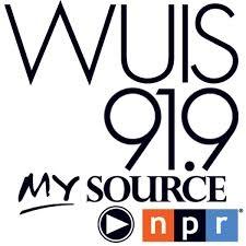 WUIS Classical 91.9 FM