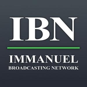 WCCV- Immanuel Broadcasting 91.7 FM