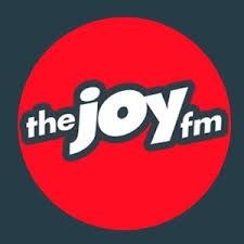 WCIE-HD2- The Joy 91.5 FM