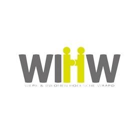 WIHW-LP 96.1 FM