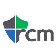 RCM - Paul