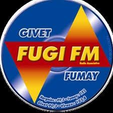 Fugi FM - 90.3 FM