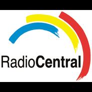 Radio Central HipHop