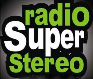 Radio SuperStereo FM - 105.5 FM