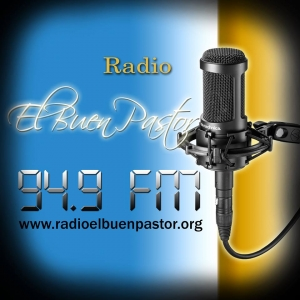 Radio El Buen Pastor FM