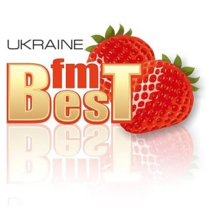 Best FM - 102.8 FM