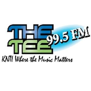 KNTI- 99.5 FM