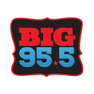 WFMH Big 95.5