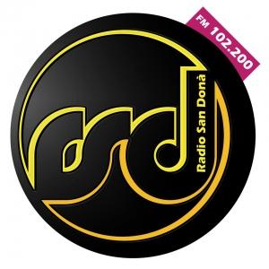 Radio San Donà- 102.2 FM