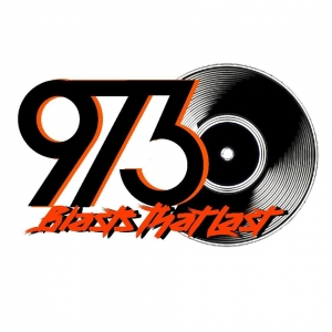 Blasts That Last - 97.3 FM