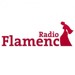 Radio Flamenca- 100.6 FM