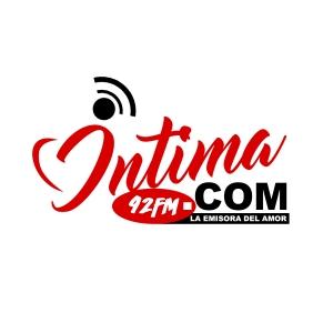 Intima 92 FM