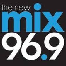 WRSA- Mix 96.9 FM