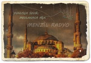 Radyo Gülistan