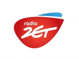 Radio ZET - 107.5 FM