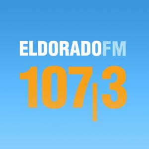 Rádio Eldorado 107.3 FM