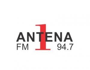 Rádio Antena 1 (Rede) 94.7 FM